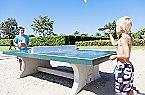Parc de vacances WH Chalet 4 personen Egmond aan den Hoef Miniature 30