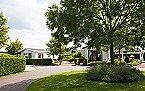 Vakantiepark WH Chalet 4 personen Egmond aan den Hoef Thumbnail 32