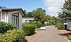 Parc de vacances WH Chalet 4 personen Egmond aan den Hoef Miniature 33