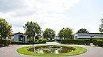 Parc de vacances WH Chalet 4 personen Egmond aan den Hoef Miniature 13