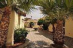 Appartement Appartamento bilocale Mazara del Vallo Thumbnail 17