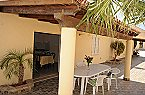 Appartement Appartamento bilocale Mazara del Vallo Thumbnail 25