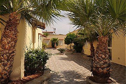 Appartamenti, Appartamento bilocale, BN902150