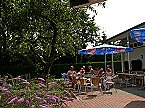 Ferienpark Elstar Comfort 8 p. Klijndijk Miniaturansicht 24