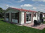 Ferienpark Elstar Comfort 8 p. Klijndijk Miniaturansicht 1