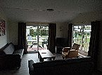 Ferienpark Elstar Comfort 8 p. Klijndijk Miniaturansicht 2