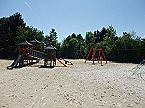 Ferienpark Elstar Comfort 8 p. Klijndijk Miniaturansicht 17