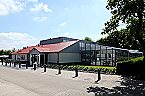 Vakantiepark Huisje 6 p. Klijndijk Thumbnail 6