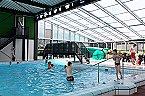 Parc de vacances Huisje 6 p. Klijndijk Miniature 7