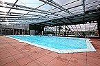 Parc de vacances Huisje 6 p. Klijndijk Miniature 8