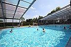 Parc de vacances Huisje 6 p. Klijndijk Miniature 4