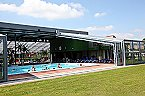 Vakantiepark Huisje 6 p. Klijndijk Thumbnail 9