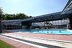 Vakantiepark Huisje 6 p. Klijndijk Thumbnail 10