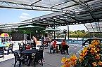 Parc de vacances Huisje 6 p. Klijndijk Miniature 11