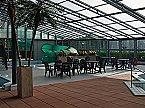 Parc de vacances Huisje 6 p. Klijndijk Miniature 13