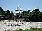 Vakantiepark Huisje 6 p. Klijndijk Thumbnail 23