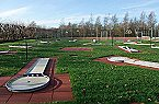 Parc de vacances Huisje 6 p. Klijndijk Miniature 28