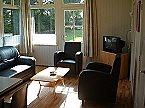 Vakantiepark Huisje 6 p. Klijndijk Thumbnail 33