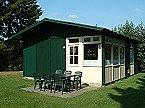 Parc de vacances Huisje 6 p. Klijndijk Miniature 35