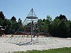 Parc de vacances Huisje 6 p. Klijndijk Miniature 15