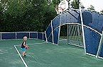 Vakantiepark Huisje 6 p. Klijndijk Thumbnail 17