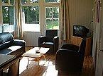 Parc de vacances Huisje 6 p. Klijndijk Miniature 2