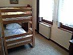 Gruppenunterkunft Höddelbusch Schleiden Miniaturansicht 41