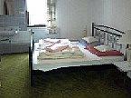Gruppenunterkunft Höddelbusch Schleiden Miniaturansicht 48