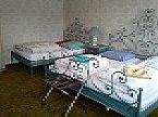 Gruppenunterkunft Höddelbusch Schleiden Miniaturansicht 49