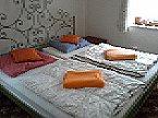 Gruppenunterkunft Höddelbusch Schleiden Miniaturansicht 50