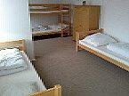 Gruppenunterkunft Höddelbusch Schleiden Miniaturansicht 55