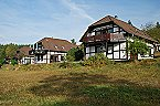 Vakantiepark Am Sternberg 211 Frankenau Thumbnail 9