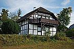 Vakantiepark Am Sternberg 211 Frankenau Thumbnail 4
