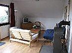 Vakantiepark Am Sternberg 211 Frankenau Thumbnail 23