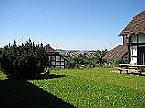 Vakantiepark Am Sternberg 211 Frankenau Thumbnail 27