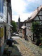 Vakantiepark Am Sternberg 211 Frankenau Thumbnail 31