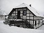 Vakantiepark Am Sternberg 211 Frankenau Thumbnail 37
