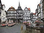 Vakantiepark Am Sternberg 211 Frankenau Thumbnail 38
