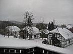 Vakantiepark Am Sternberg 211 Frankenau Thumbnail 39