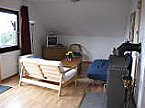 Vakantiepark Am Sternberg 211 Frankenau Thumbnail 14