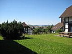 Vakantiepark Am Sternberg 211 Frankenau Thumbnail 17