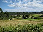 Vakantiepark Am Sternberg 211 Frankenau Thumbnail 18