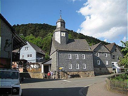 Am Sternberg 211