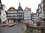 Vakantiepark Am Sternberg 211 Frankenau Thumbnail 13