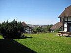 Parque de vacaciones Am Sternberg 209 Frankenau Miniatura 13