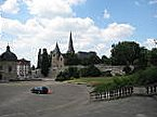 Parque de vacaciones Am Sternberg 209 Frankenau Miniatura 16