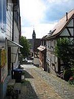 Parque de vacaciones Am Sternberg 209 Frankenau Miniatura 17