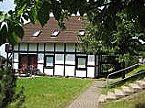 Parque de vacaciones Am Sternberg 209 Frankenau Miniatura 2