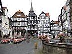 Parque de vacaciones Am Sternberg 209 Frankenau Miniatura 5