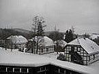 Parque de vacaciones Am Sternberg 209 Frankenau Miniatura 7